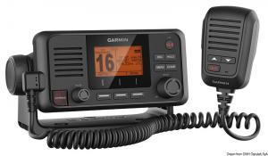 VHF Garmin 115i [Garmin]