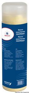 Panno assorbente Mafrast [Mafrast by Osculati]