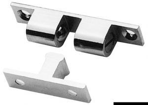 Cricchetto DeLuxe 49 mm Inox [Osculati]