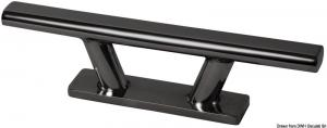 Bitta Nordik Black Line 150 mm [Osculati]