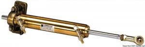 Cilindro UC 378-I [Ultraflex]