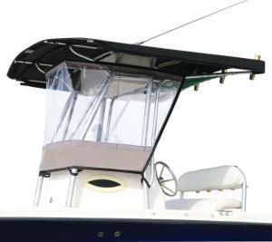 Protezione Universale trasportp t-top 1,05 X 2,63 [Oceansouth]