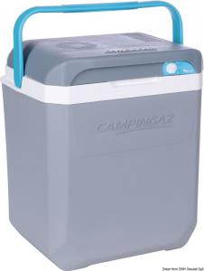Frigorifero elettronico portatile Powerbox® Plus 28L [Campingaz]