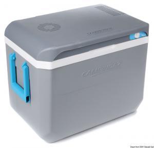 Frigorifero termoelettrico Power box Plus TE36L [Campingaz]
