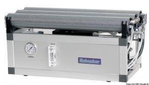 Dissalatore SCHENKER Modular 60 Digital [Schenker]