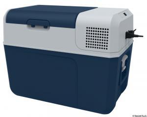 Frigo-congelatore portatile Mobicool [Waeco]