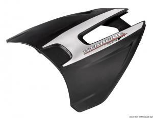 Hydrofoil Sting Ray Starfire 1 [Sting Ray]