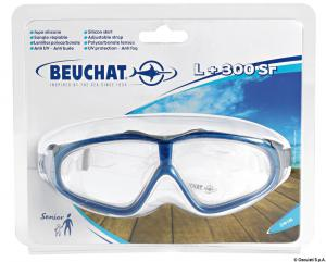 Occhialini da nuoto BEUCHAT [Beuchat]