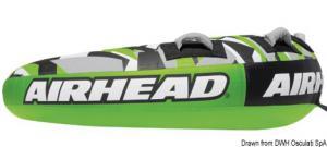AIRHEAD Slice AHSSL-22 [Kwik-Tek]