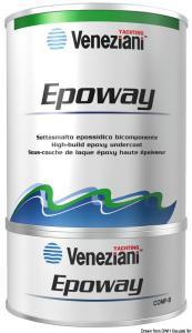 Fondo VENEZIANI Epoway [Veneziani]