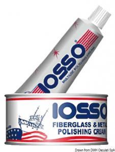 Crema lucidante multiuso IOSSO 50 ml [Iosso Products]