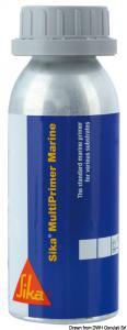 Sika MultiPrimer Marine 250 ml [Sika]
