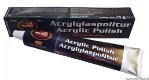 Acrylic polish AUTOSOL [Autosol]