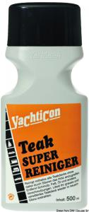 Teak Super Cleaner YACHTICON [Yachticon]