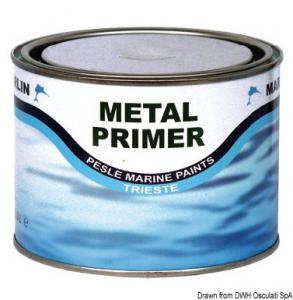 Metal Primer MARLIN [Marlin]