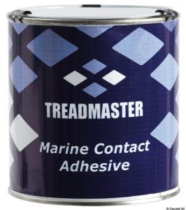 Speciale adesivo TREADMASTER