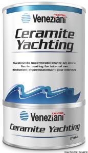 Vernice VENEZIANI Ceramite Yachting [Veneziani]