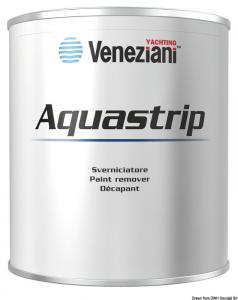 Gel VENEZIANI Aquastrip [Veneziani]