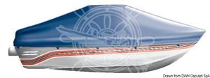 Telone per ricovero imbarcazioni, piccoli cabinati 650x390 [TESSILMARE]