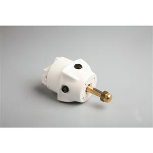 Pompa con montaggio frontale 56 cm³ [Mavimare]
