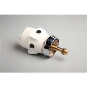 Pompa con montaggio interno 56 cm³ [Mavimare]
