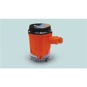 Pompa di sentina johnson pump l. 130 [MAVIMARE]