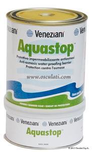 Fondo VENEZIANI Aquastop [Veneziani]