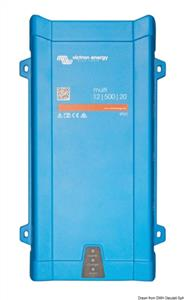 Inverter e caricabatterie Victron Multiplus 500 W 20+1A [OSCULATI]