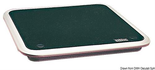 Parasole Bomar per 1972004  [OSCULATI]