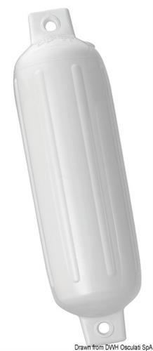 Parabordo Polyform G4 cm 16,5  [OSCULATI]