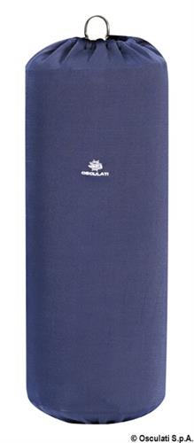 Copriparabordo per gonfiabile mm 1100 blu  [OSCULATI]