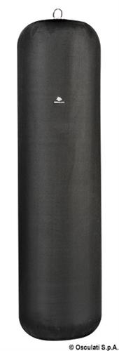 Parabordo pneumatico mm 1100