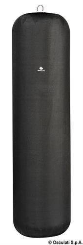 Parabordo pneumatico mm 1700  [OSCULATI]