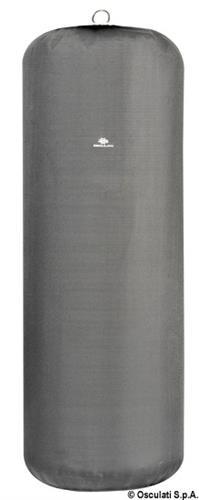 Parabordo pneumatico mm 1820  [OSCULATI]