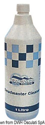 Detergente specifico per la pulizia del Treadmaster 100 ml [OSCULATI]