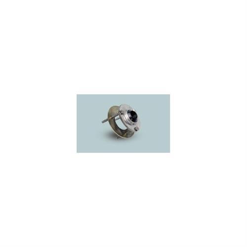 Snodo sferico a flangia  [MAVIMARE]
