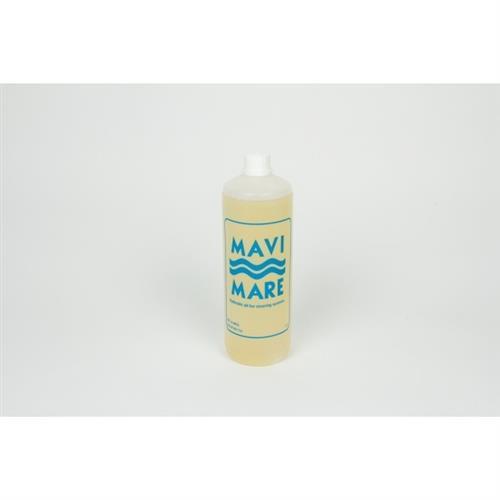 Olio idraulico [MAVIMARE]