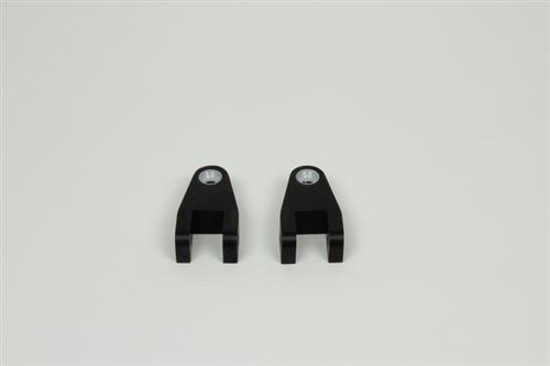 Coppia forcelle corte per cilindro [MAVIMARE]