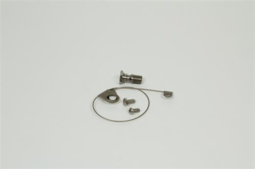 Cavetto di massa per cilindro MAV-MC300B/C [MAVIMARE]