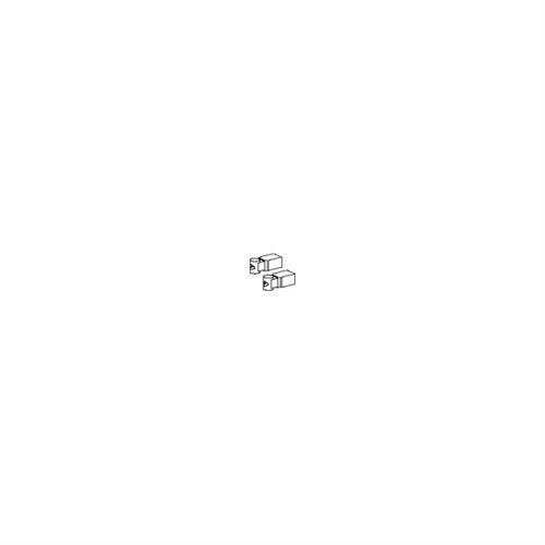 Kit per l'adattamento dei cavi alle scatole telecomando [MAVIMARE]