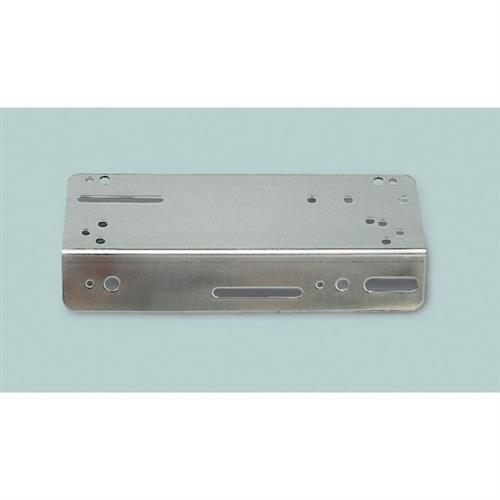 Piastra telecomando per scatola bileva modello piccola [MAVIMARE]
