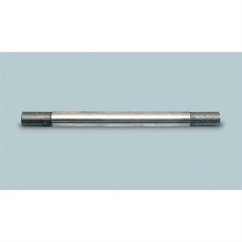 Tubo in acciaio inox per motori fino a 50 Hp MERCURY-YAMAHA [MAVIMARE]