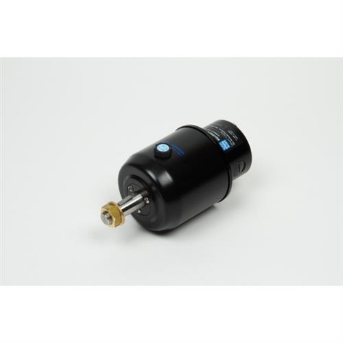 Pompa idraulica a 7 pistoni, capacità 17 cm³ [MAVIMARE]