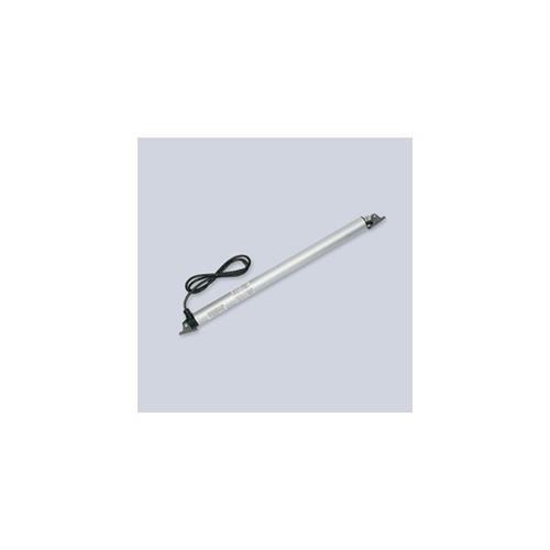 Attuatore elettrico lineare per portellone 12 V Corsa 300 mm [MAVIMARE]