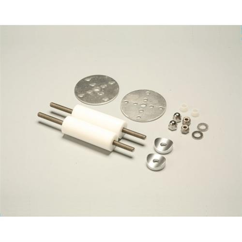Kit Bracci Standard per T-Top [MAVIMARE]