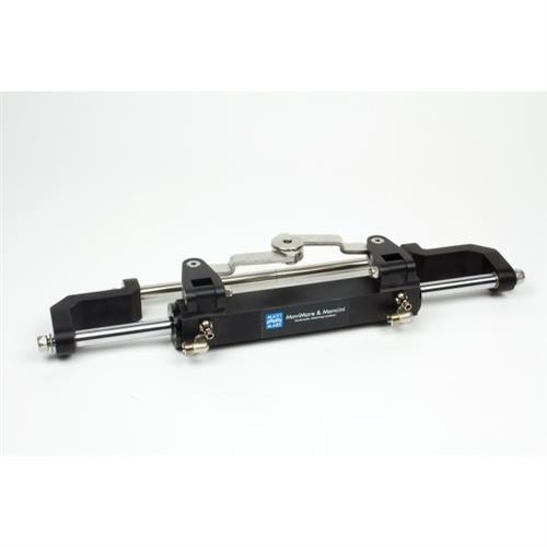 Cilindro a montaggio frontale/bilanciato per fuoribordo 130 cm³ [MAVIMARE]