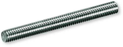 Barra filettata diametro 8 mm