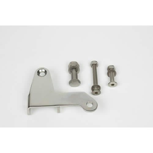 Kit per barra accoppiamento collegamento cilindro-centro motore L.94,5 mm
